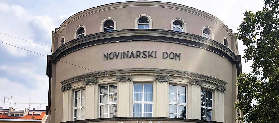 Nikola Šolić/HND